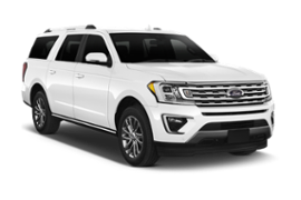 FORD EXPLORER 4.0 AC