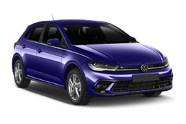 VW POLO 1.2 AC