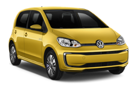 VW UP 1.2