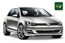 VW-GOLF AUTO