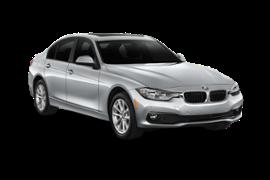 BMW 320 2.0