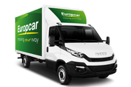 IVECO 35S18 A/C 2.5