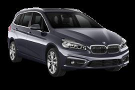 BMW GRAN TOURER 218A 1.5