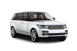RANGE ROVER VOGUE 3.0