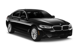 BMW 520D 2.0 AUT