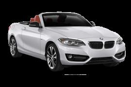 BMW 2 SPORT