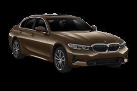 BMW 3 335D  SALOON