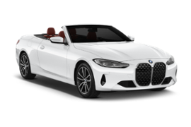 BMW 4 420I 2.0 SPORT