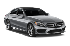 MERCEDES BENZ C200 COUPE 2019 2.0